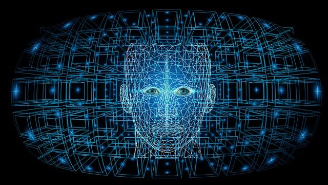 The Future of Brain Computer Interfaces and Wearable Tech